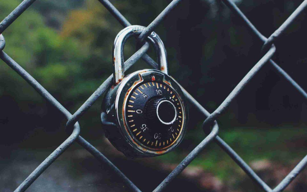 Consejos de front-end 3 — Autorización de sus aplicaciones