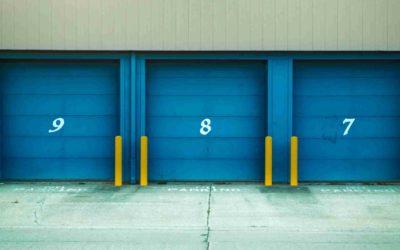 Consejos de front-end 4: Super simple gestión global del estado en React con hooks